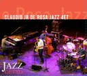 Claudio Jr De Rosa Jazz 4et