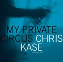 My Private Circus