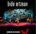 Leidor sessions