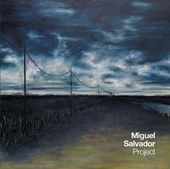 MIGUEL SALVADOR PROJECT