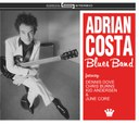 Adrian Costa Blues Band
